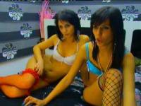 RussianGirls's Webcam Show