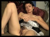 Ada video from ATK Hairy