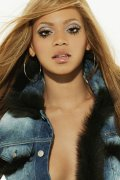 See Beyonce Knowles looking her best.