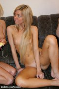Get the incredible student images featuring lusty threesomes in great ecstasy