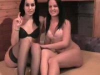 Miraclesbe's Webcam Show Mar 16